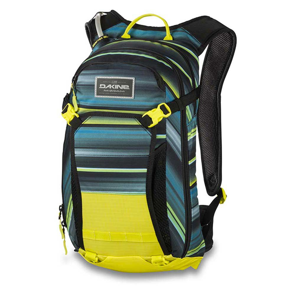 Dakine Drafter with Reservoir