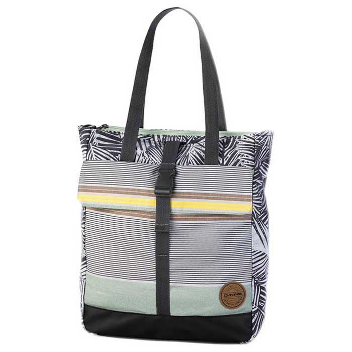 3ccbe000bdb Dakine Backpack Tote buy and offers on Xtremeinn