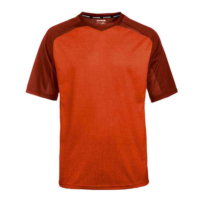Dakine Shop Charger Jersey