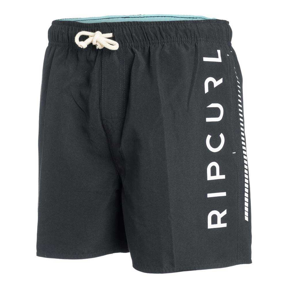 Rip curl Brash Volley 16 In