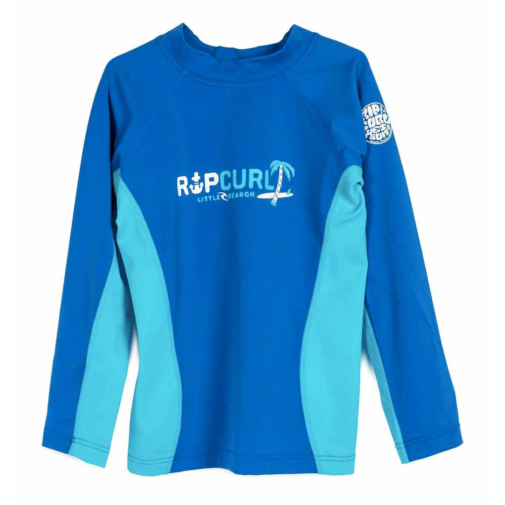 Rip curl Grom Anchor LS Uvt