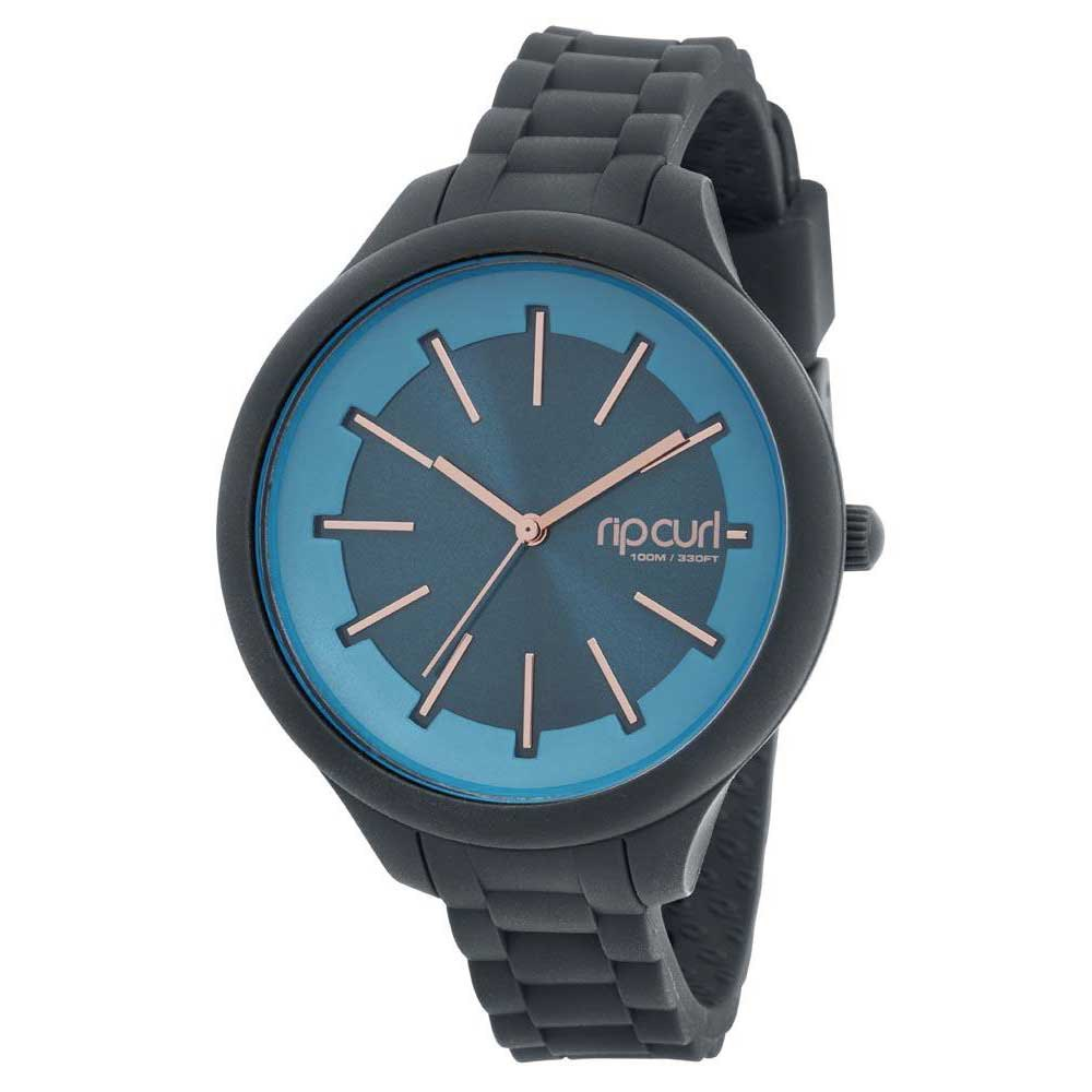 Rip curl Horizon Silicone Watch