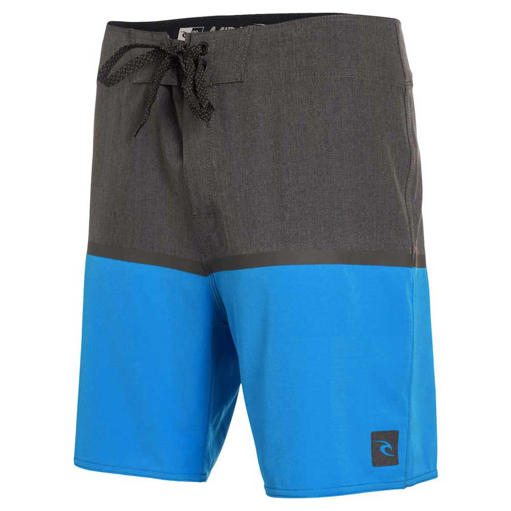 Rip curl Mirage Combine 18 In
