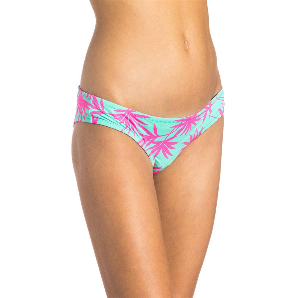 Rip curl Sonora Cheeky Pant