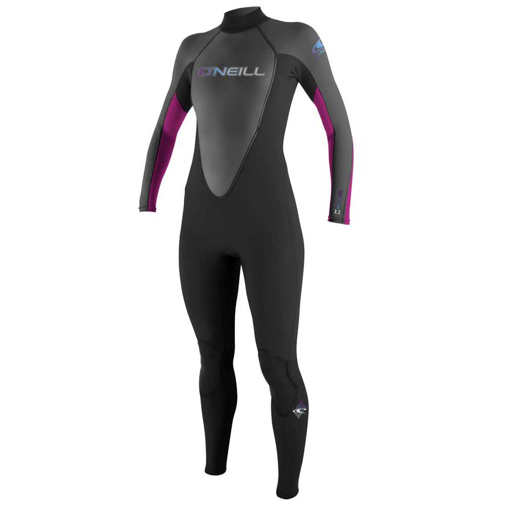 O´neill wetsuits Reactor 3/2 Full