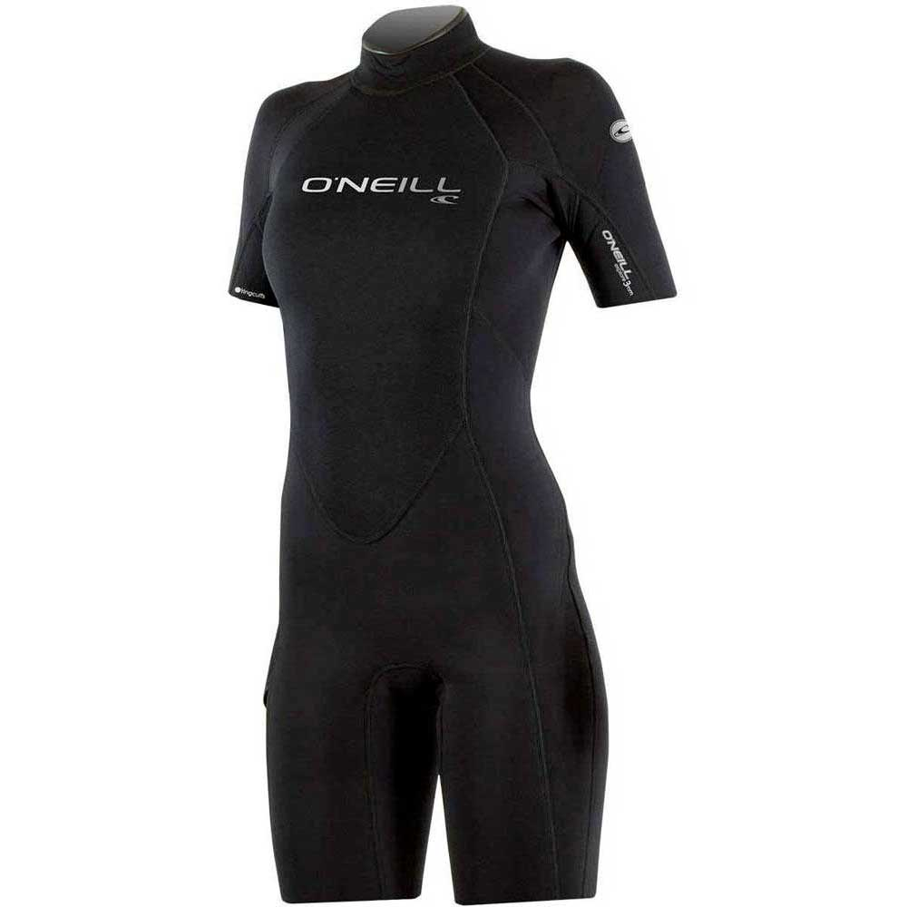 O´neill wetsuits Explore Spring 3/2 mm Woman