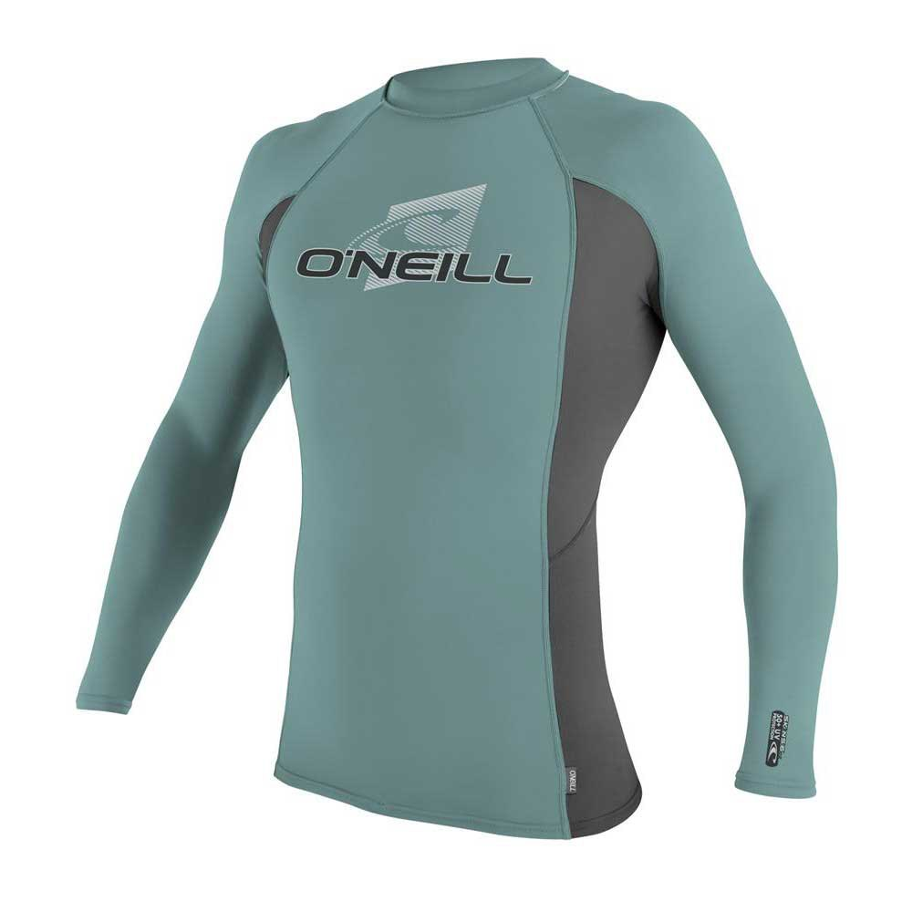 O´neill wetsuits Skins Crew L/S