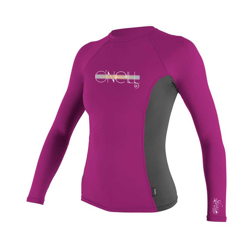 O´neill wetsuits Girls Skins Crew