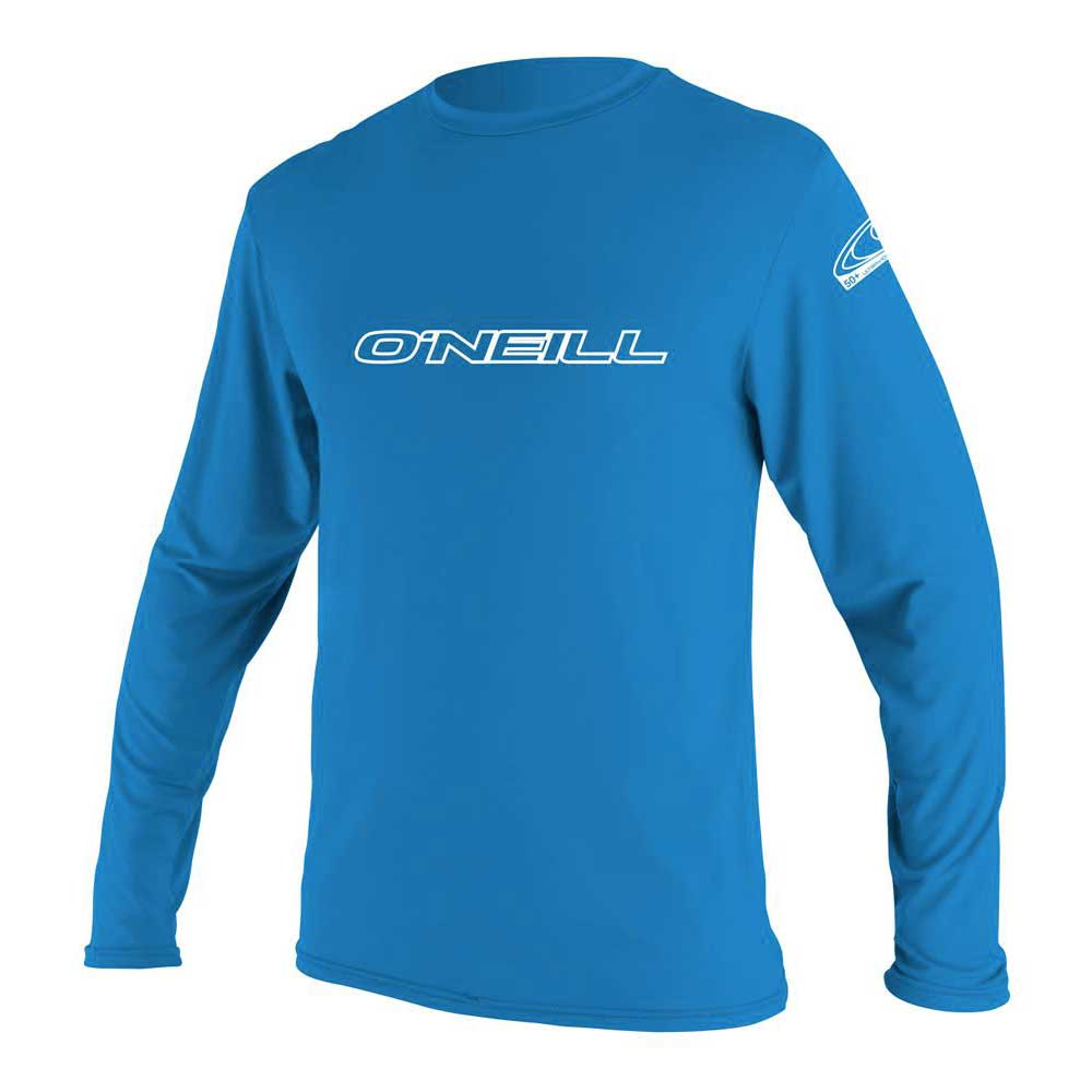 O´neill wetsuits Basic Skins Tee L/S