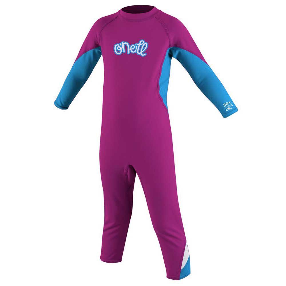 O´neill wetsuits Toddler OZone Full Girls 2016