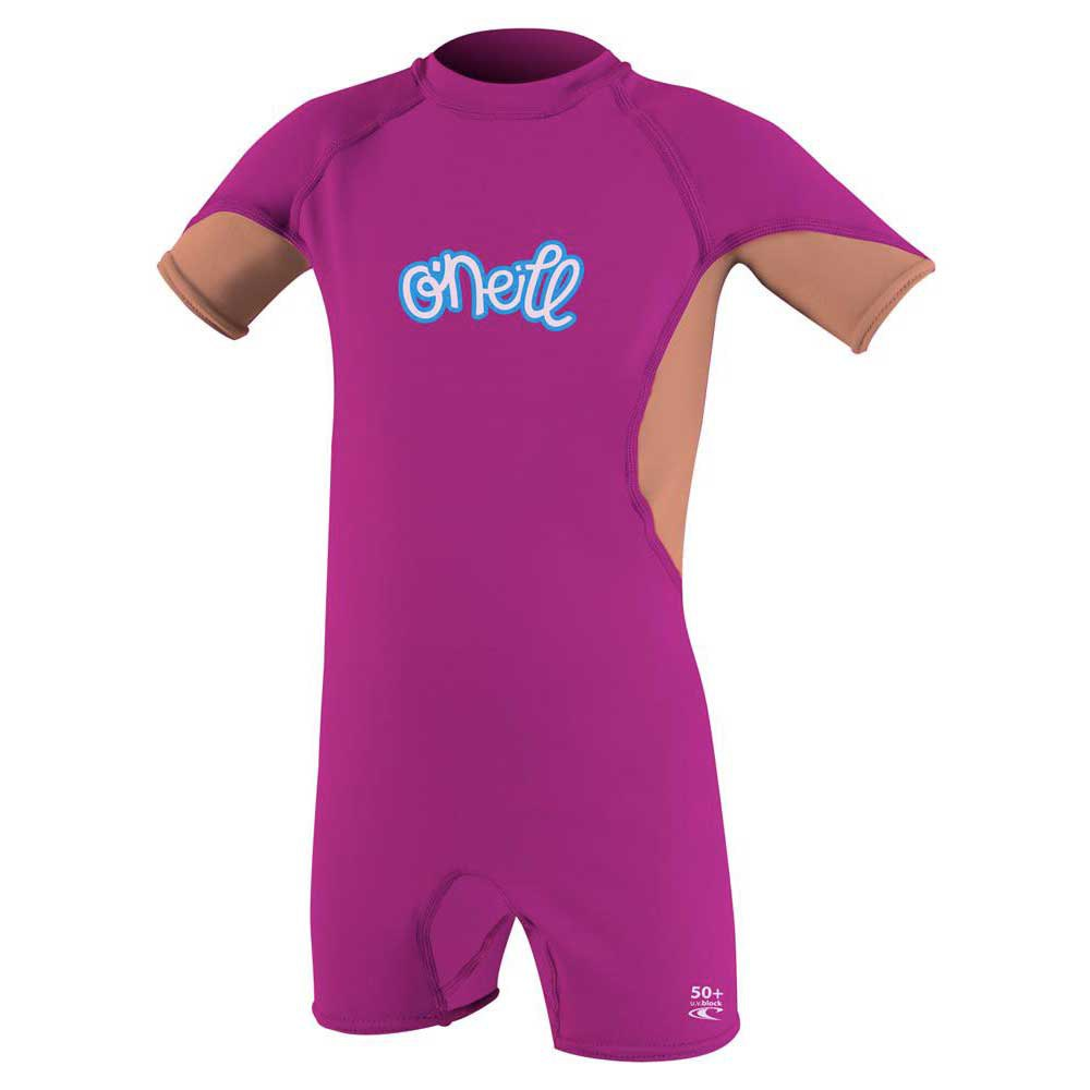 O´neill wetsuits Toddler OZone Spring Girls