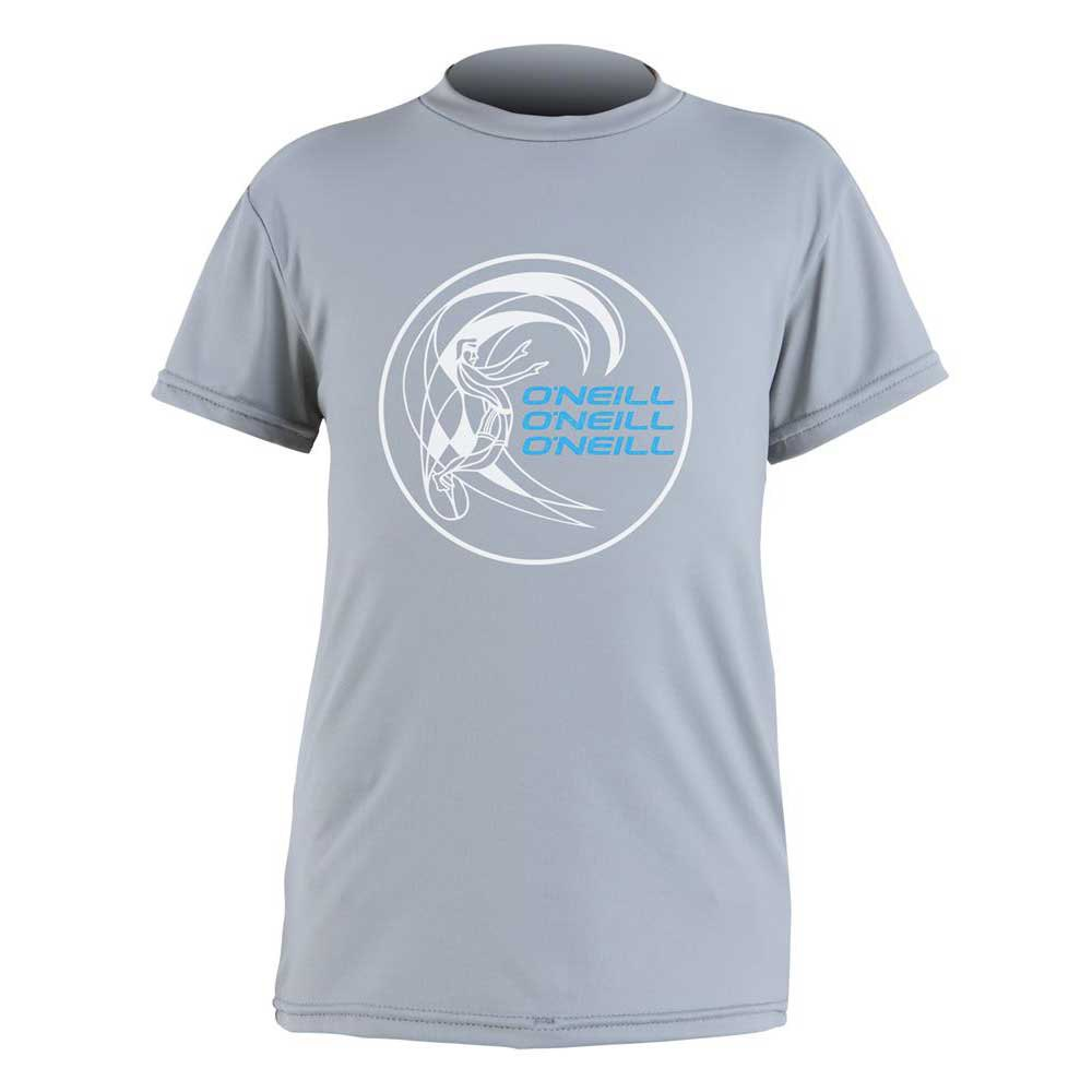 O´neill wetsuits Toddler Skins Tee S/S Unisex
