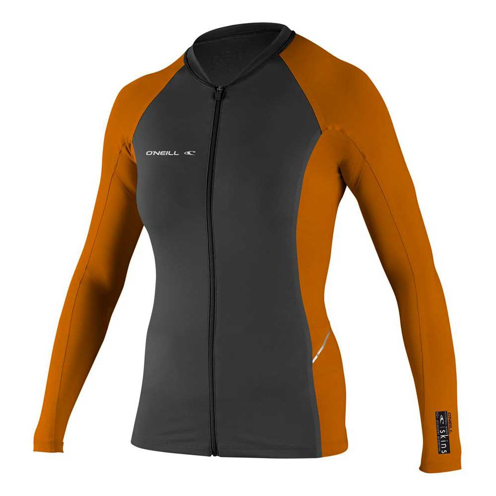 O´neill wetsuits Skins Stitchless Fullzip