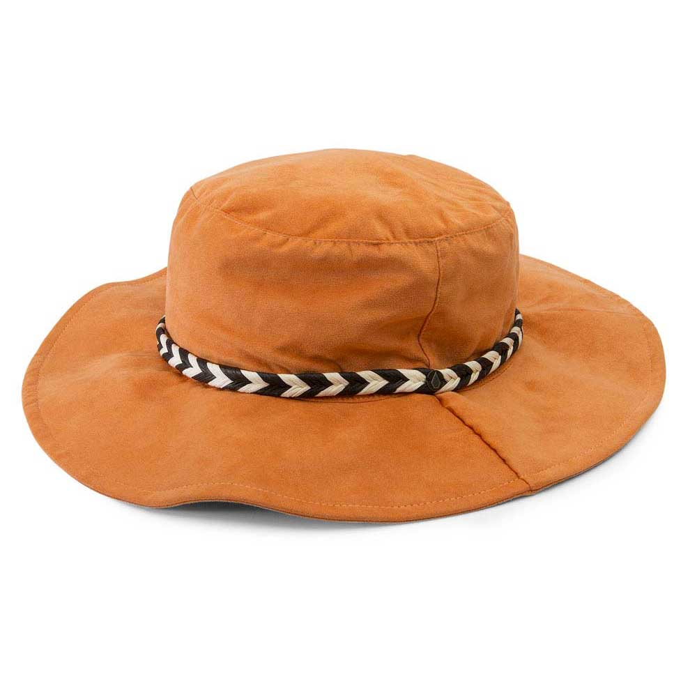 e16159f890b ... hot volcom adorkable bucket hat b1b86 1ca06