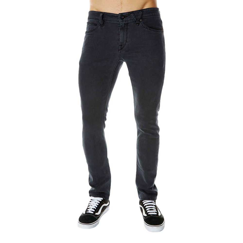 Volcom Vorta Tapered