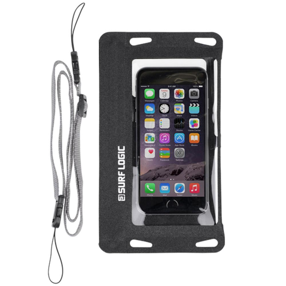 Surflogic Waterproof Phone Case