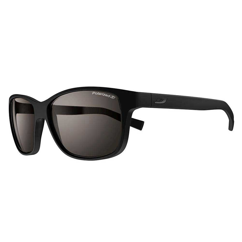 Julbo Powell Polarized
