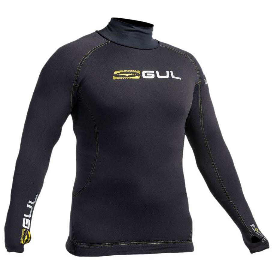 Gul Evotherm Long Sleeve