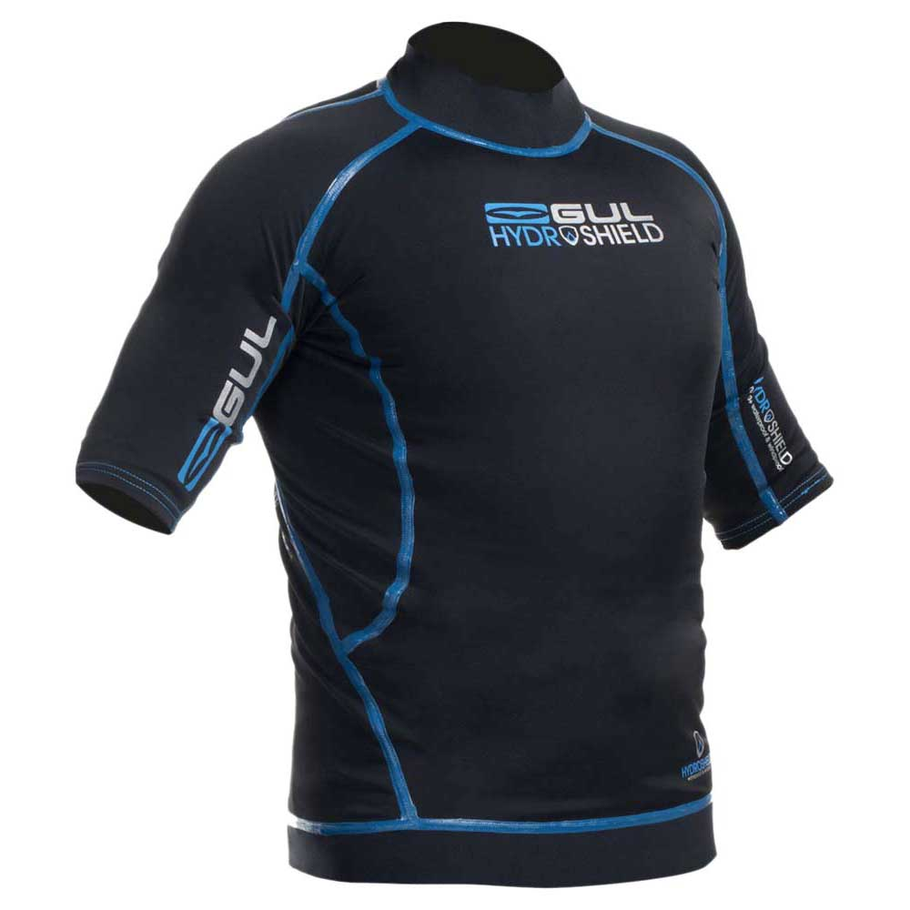 Gul Hydroshield Short Sleeve