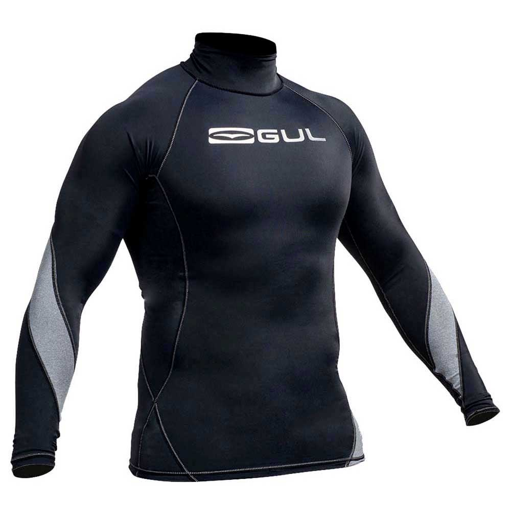 Gul Xola Long Sleeve