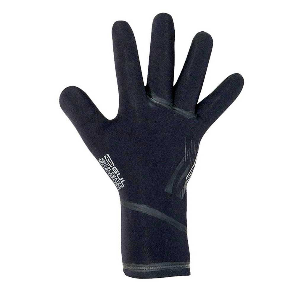 Gul Flexor Glove 3 mm