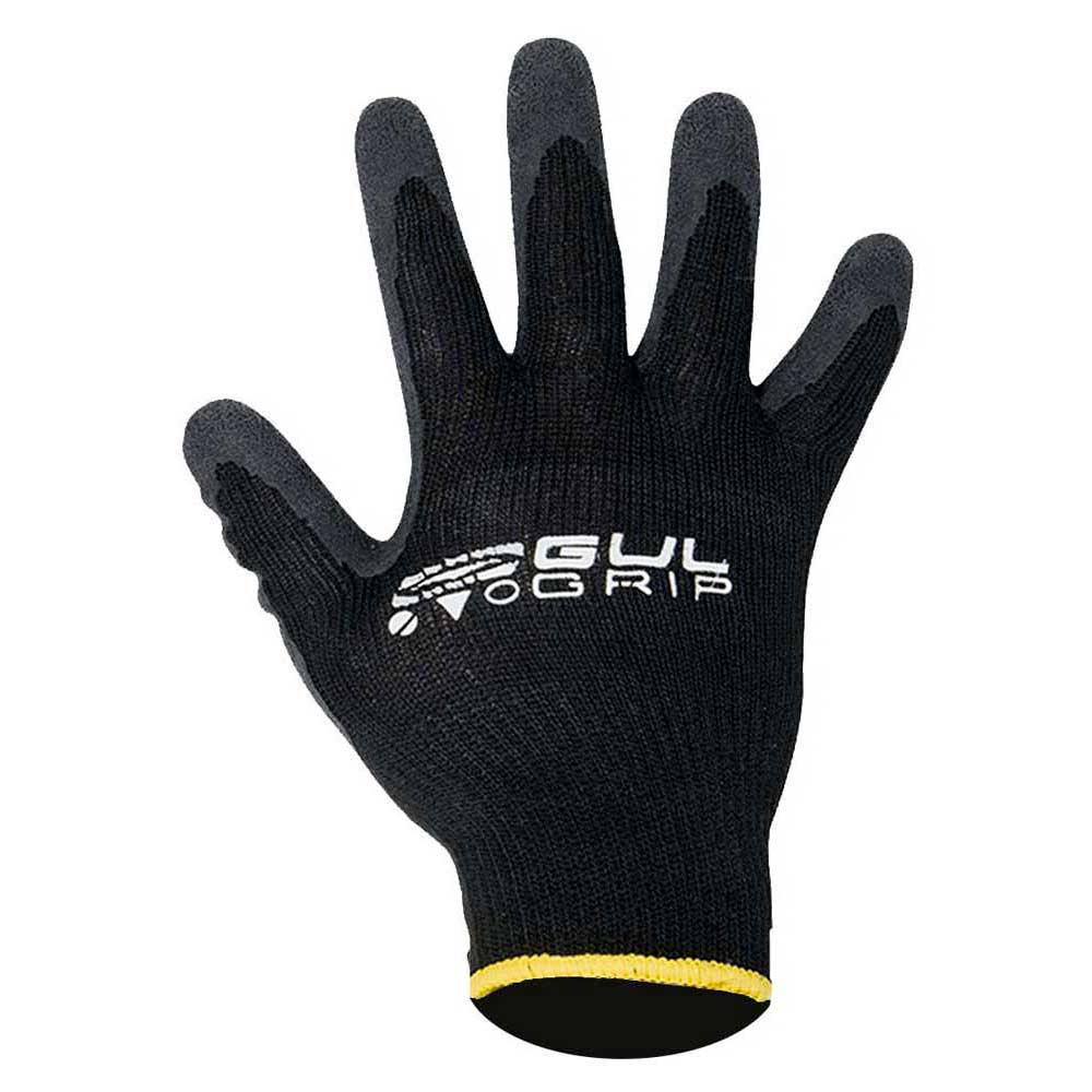 Gul Evogrip Latex Palm Glove