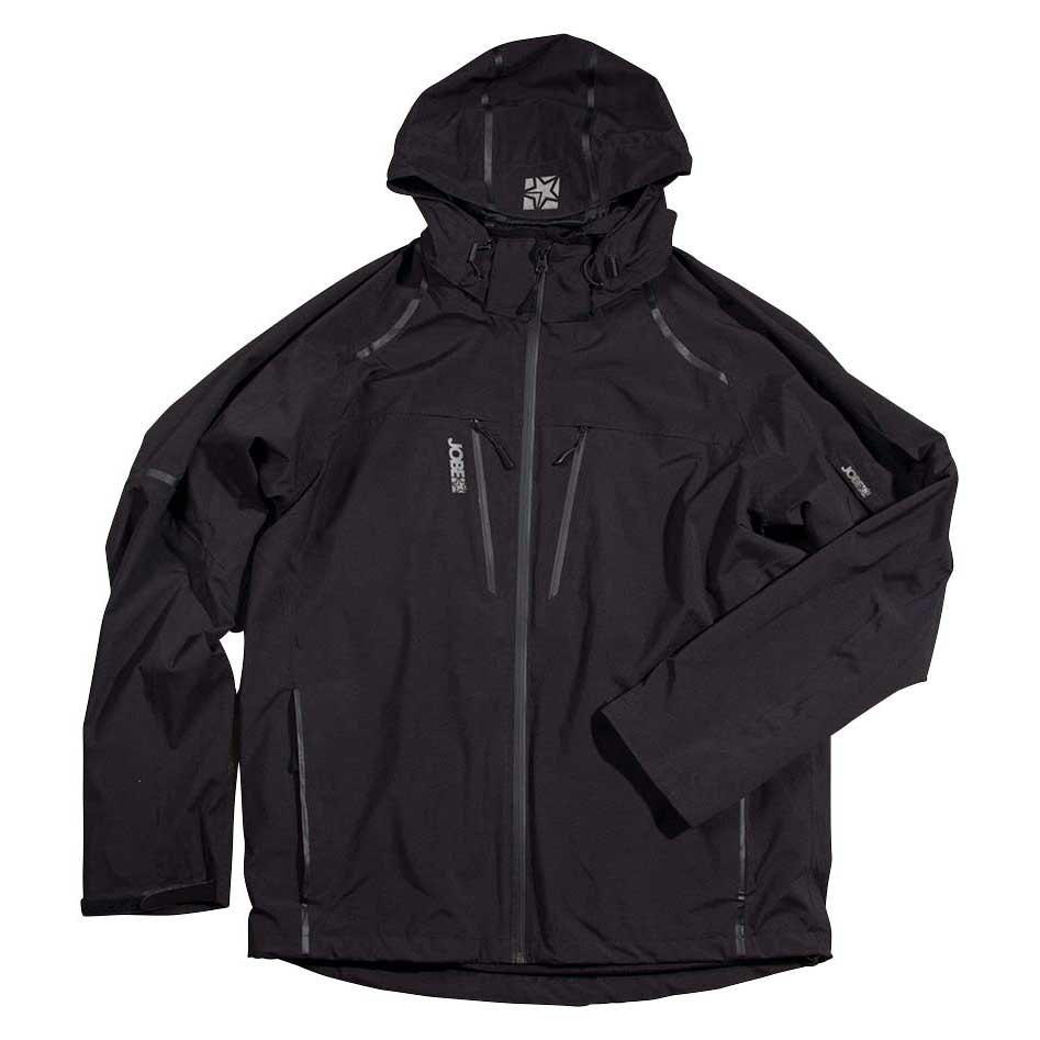Jobe Technical Jacket