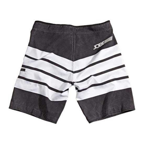 Jobe Progress Boardshorts Vintage