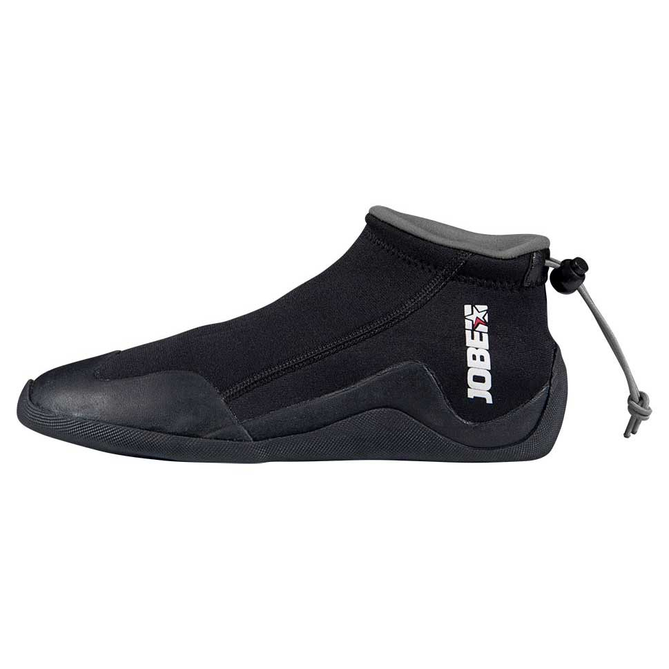 Jobe H2O Shoes 2mm FL
