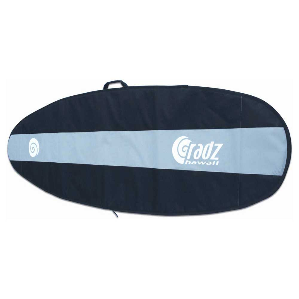 Radz hawaii Boardbag