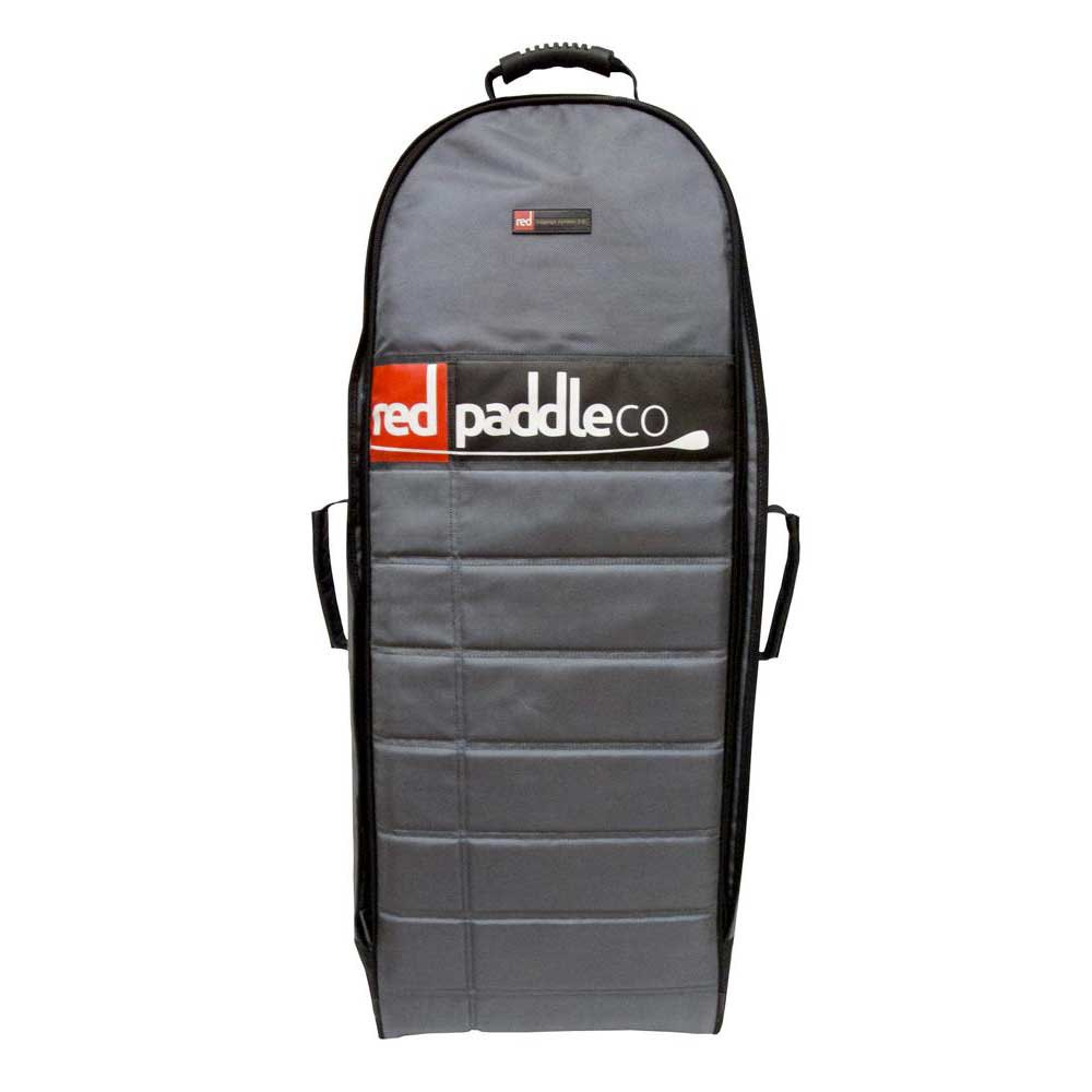 Red paddle co Board Bag