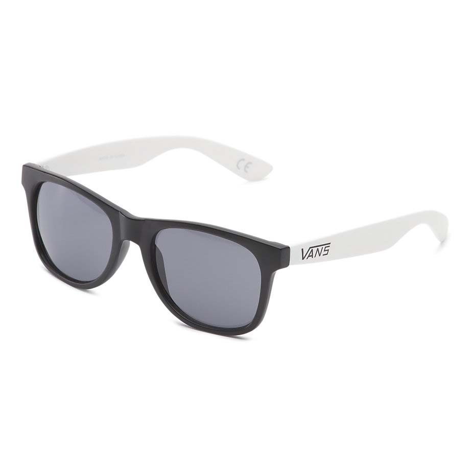 Vans Gafas De Sol Spicoli 4 Shades