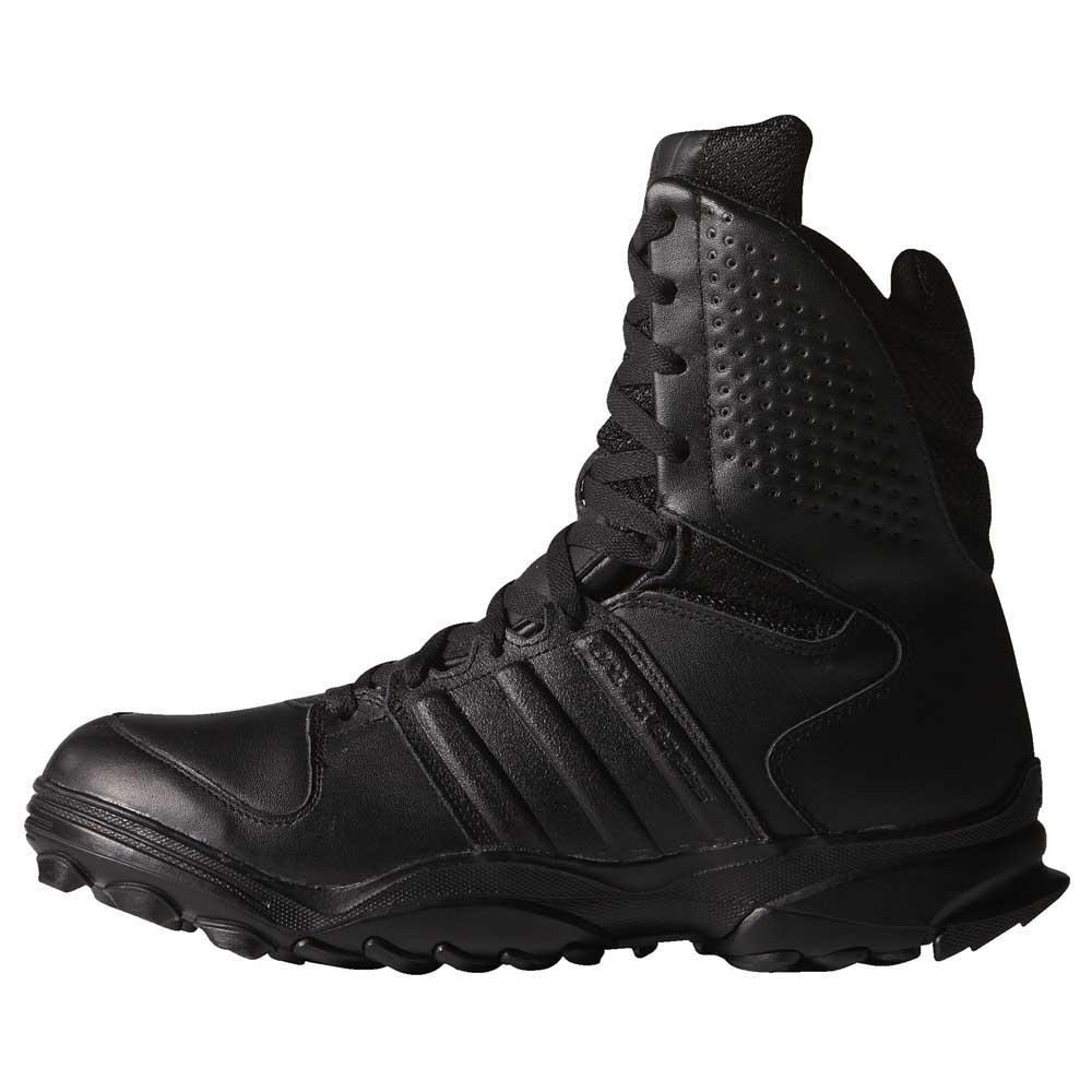 adidas gsg9 2 boots off 62% scop
