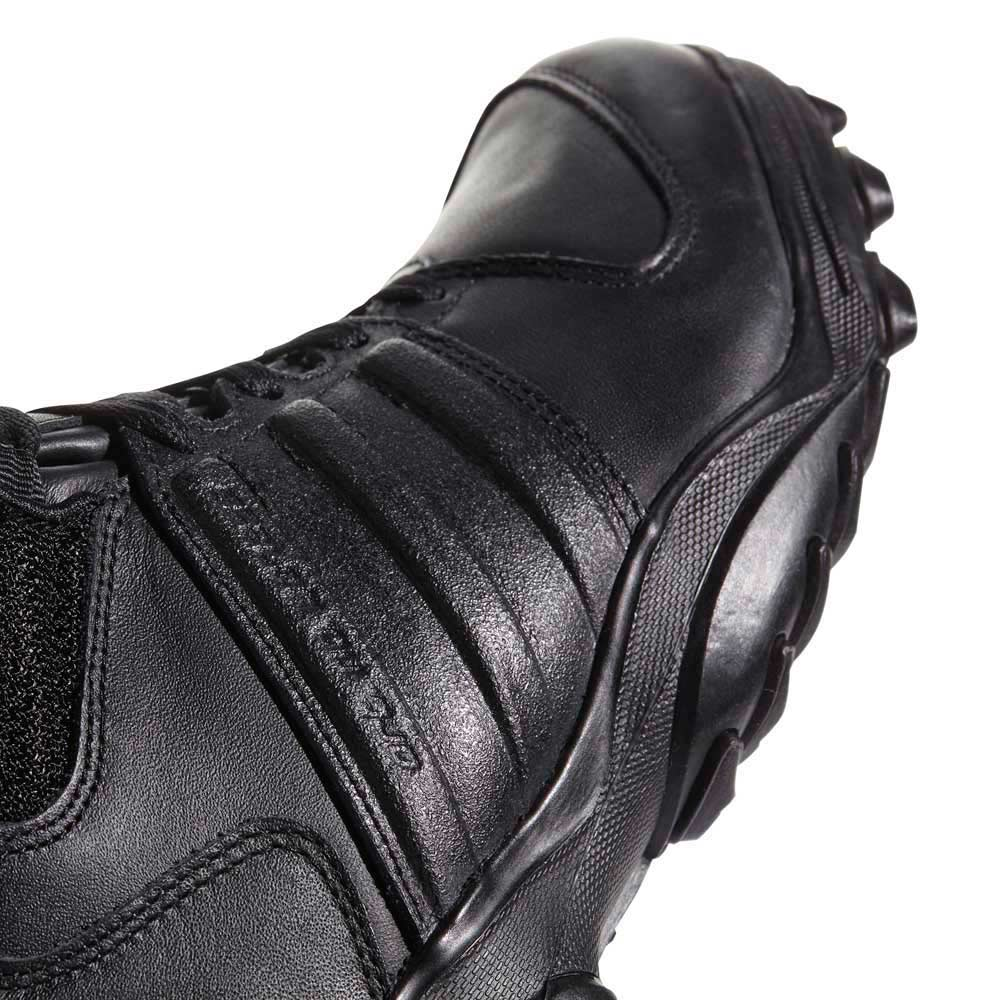 guión matrimonio Monetario  adidas GSG 9.2 Black buy and offers on Xtremeinn