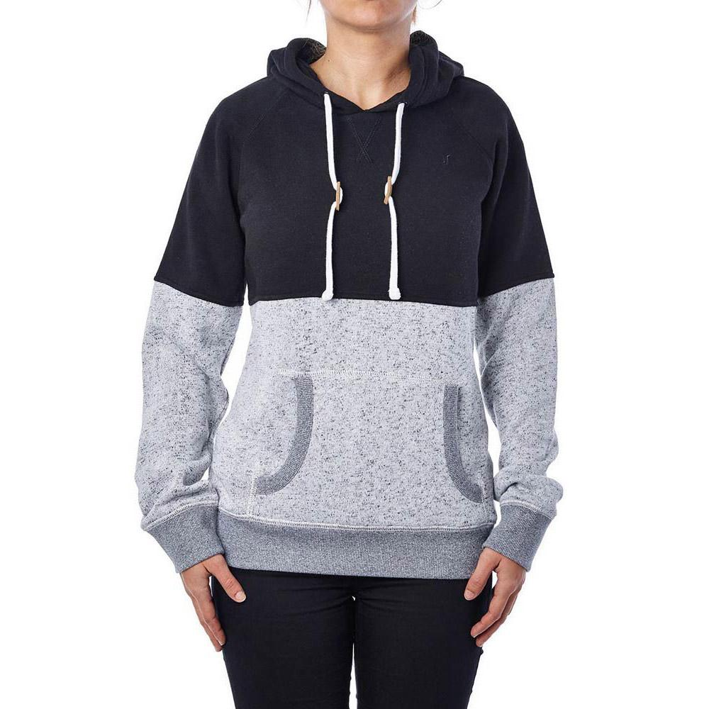Hurley Milled Pop Fleece