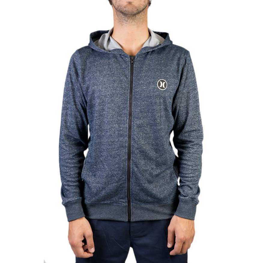 Hurley Drifit League 2.0 Zip