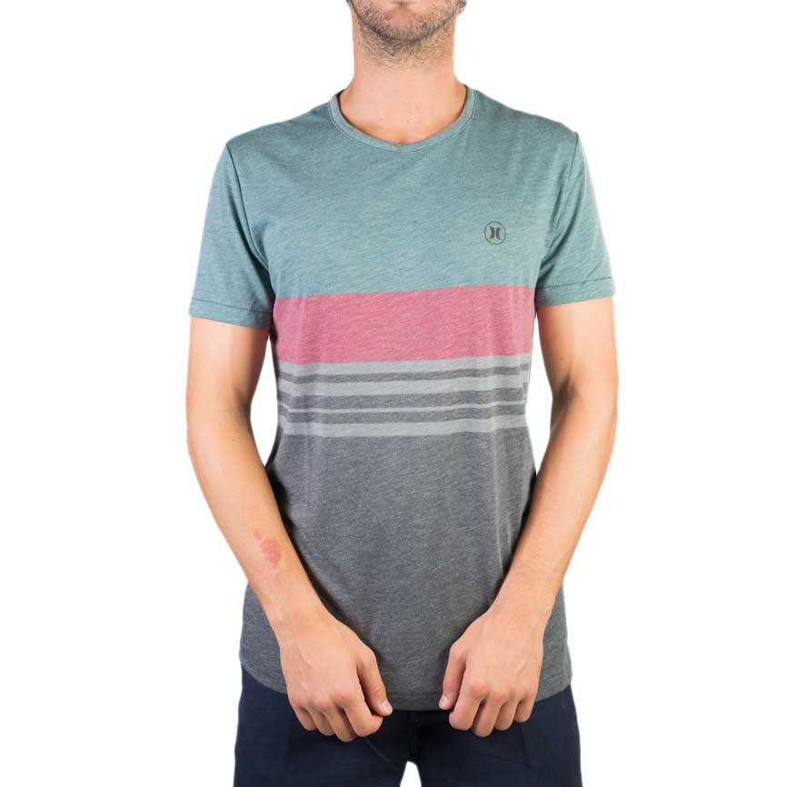 Hurley DriFit Alley 3.0