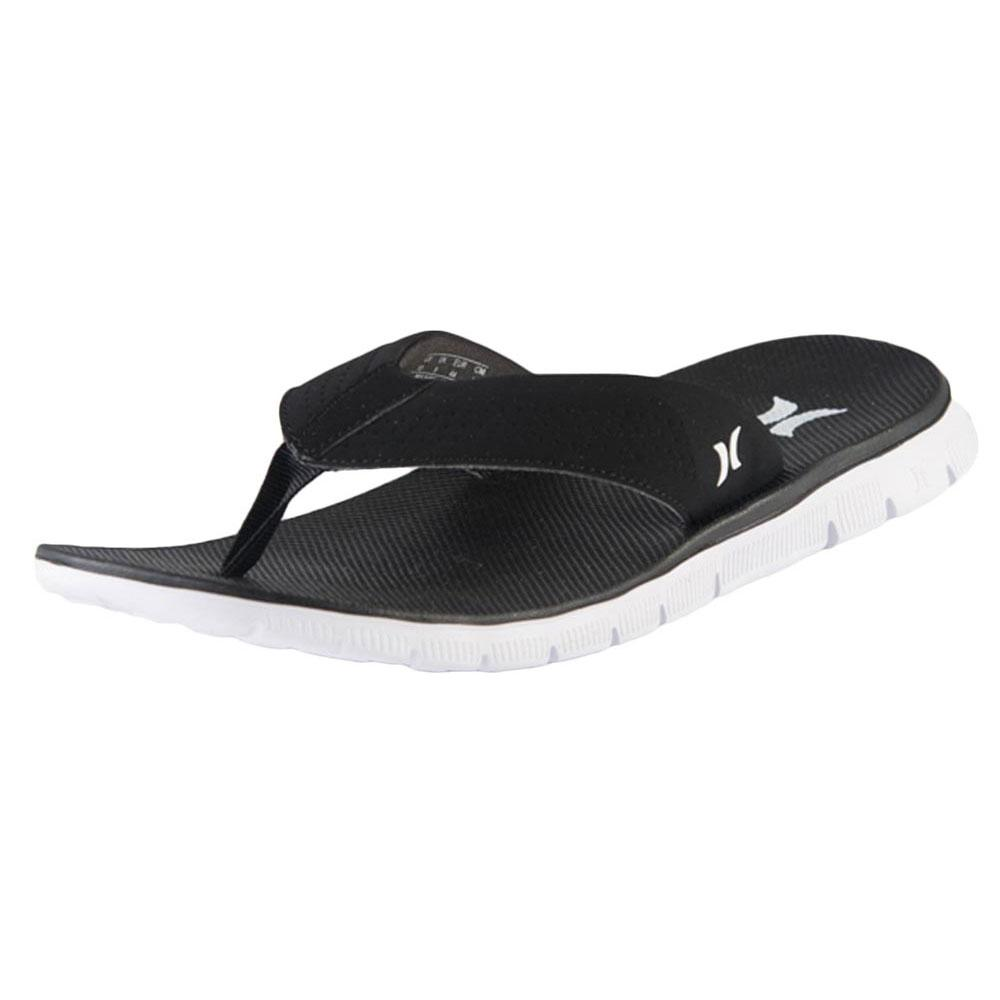 aadc96650e8e Hurley Hurley Fusion White buy and offers on Xtremeinn