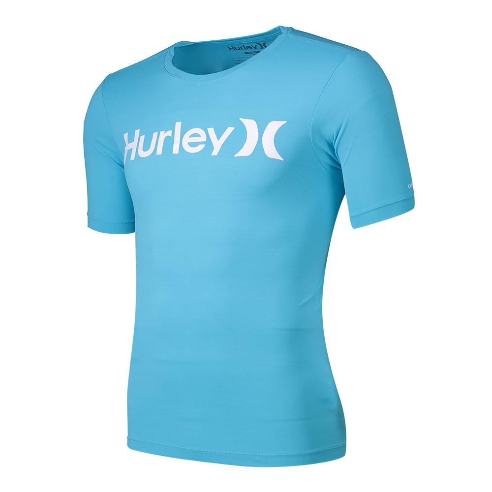 Hurley DriFit One And Only Surf