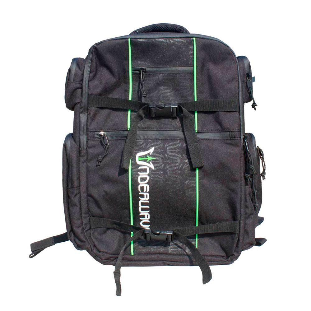 Underwave Malu Vento Waterproof Camera Bag