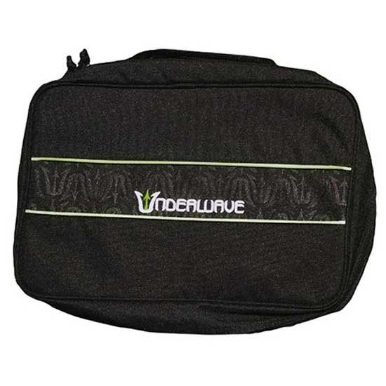 Underwave Surf Fins Bag