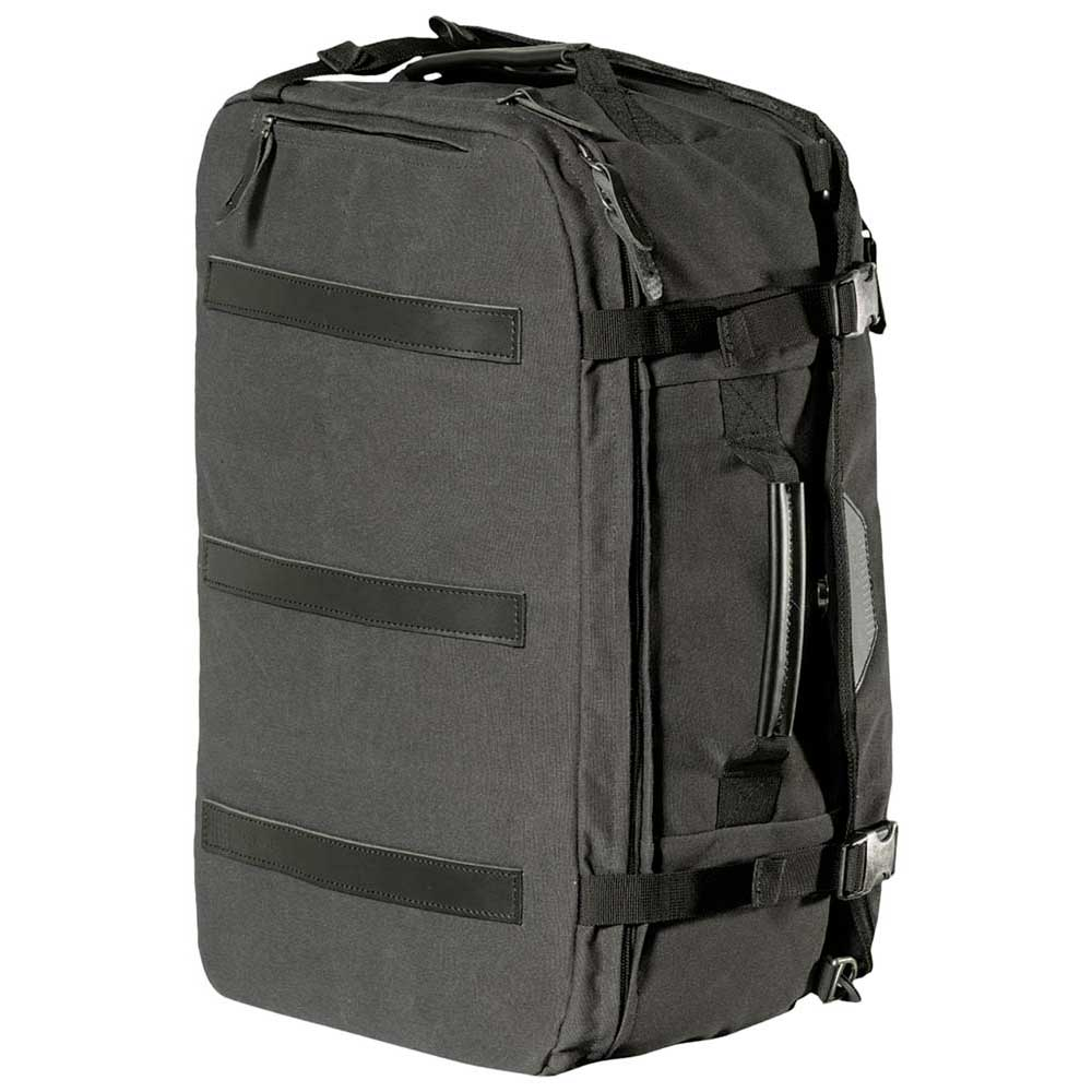 Globe The Nomade Travel Pack