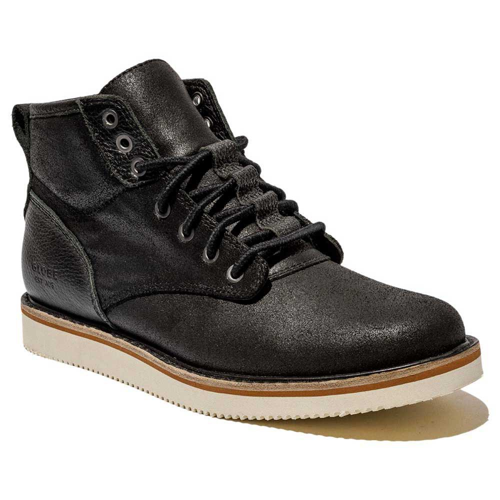 Globe Komach Boot