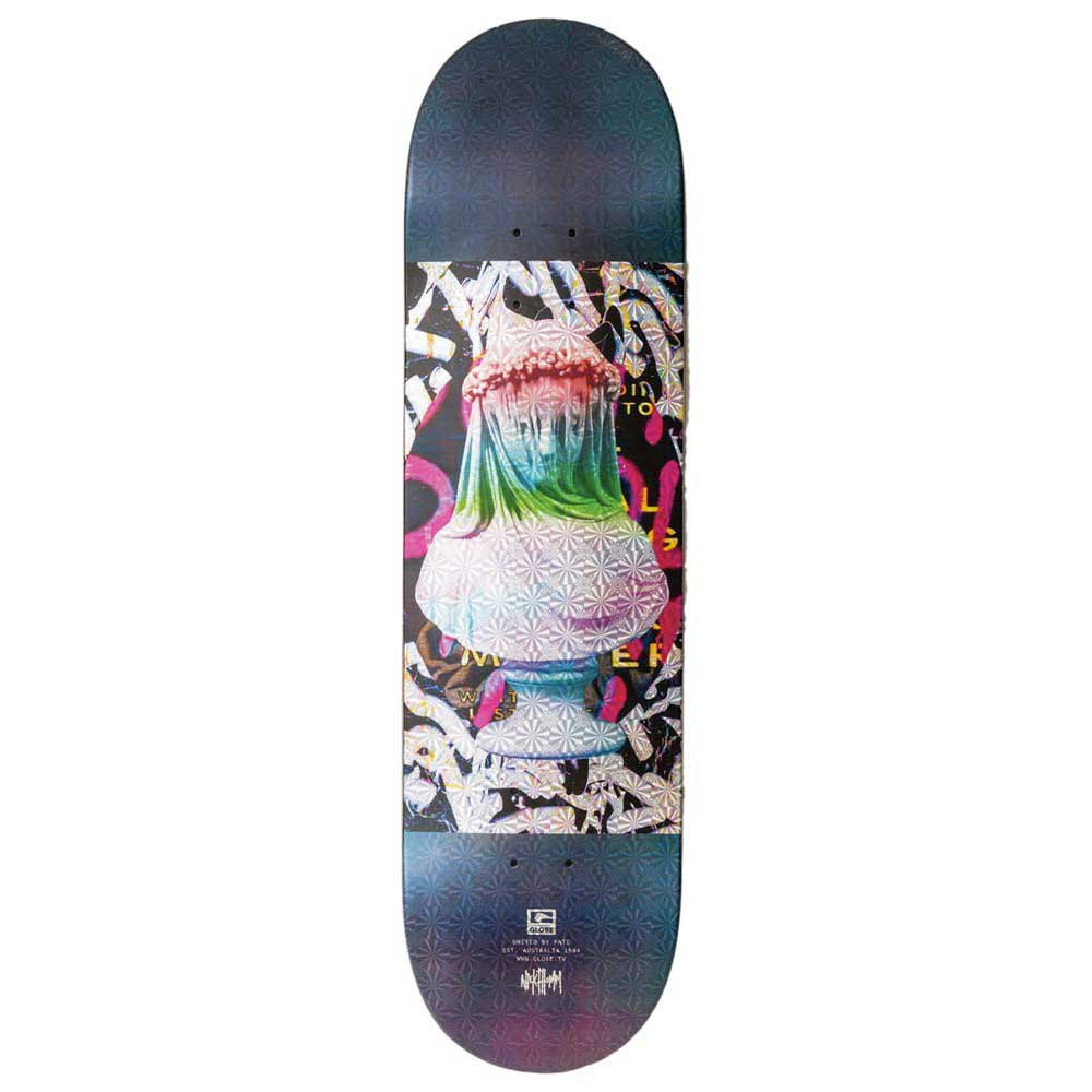 Globe Nick Thomm Deck