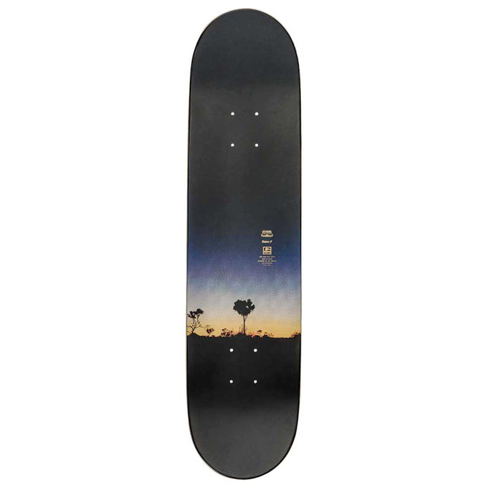Globe The Adventure Hb Deck