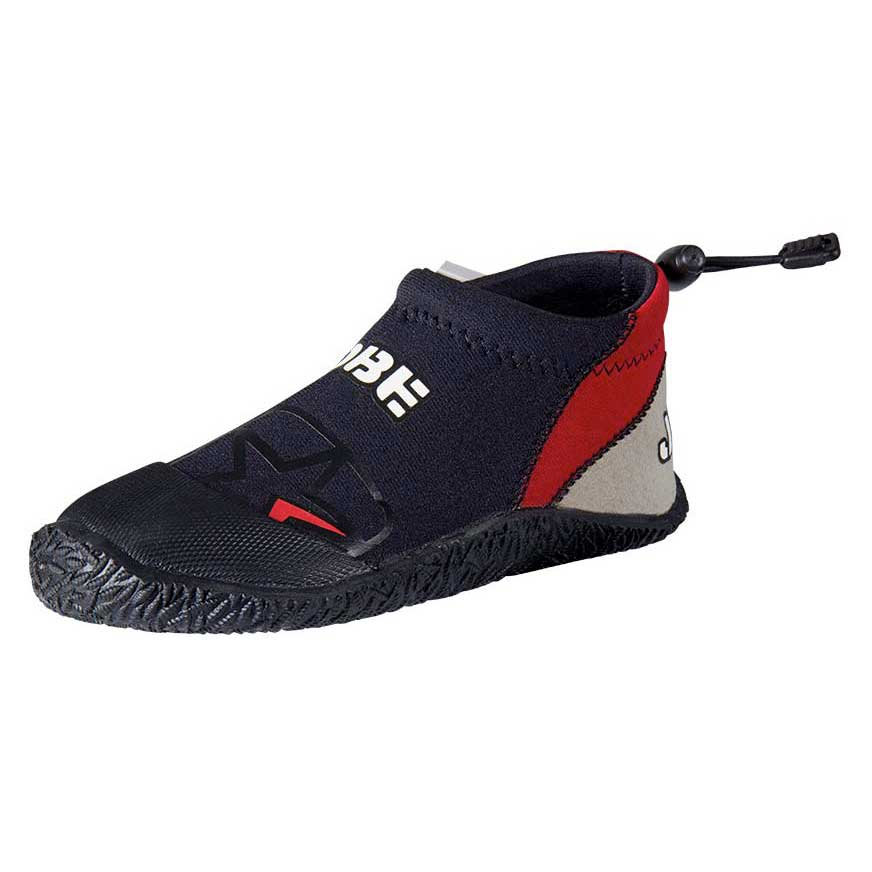 Jobe H2O Shoes Youth
