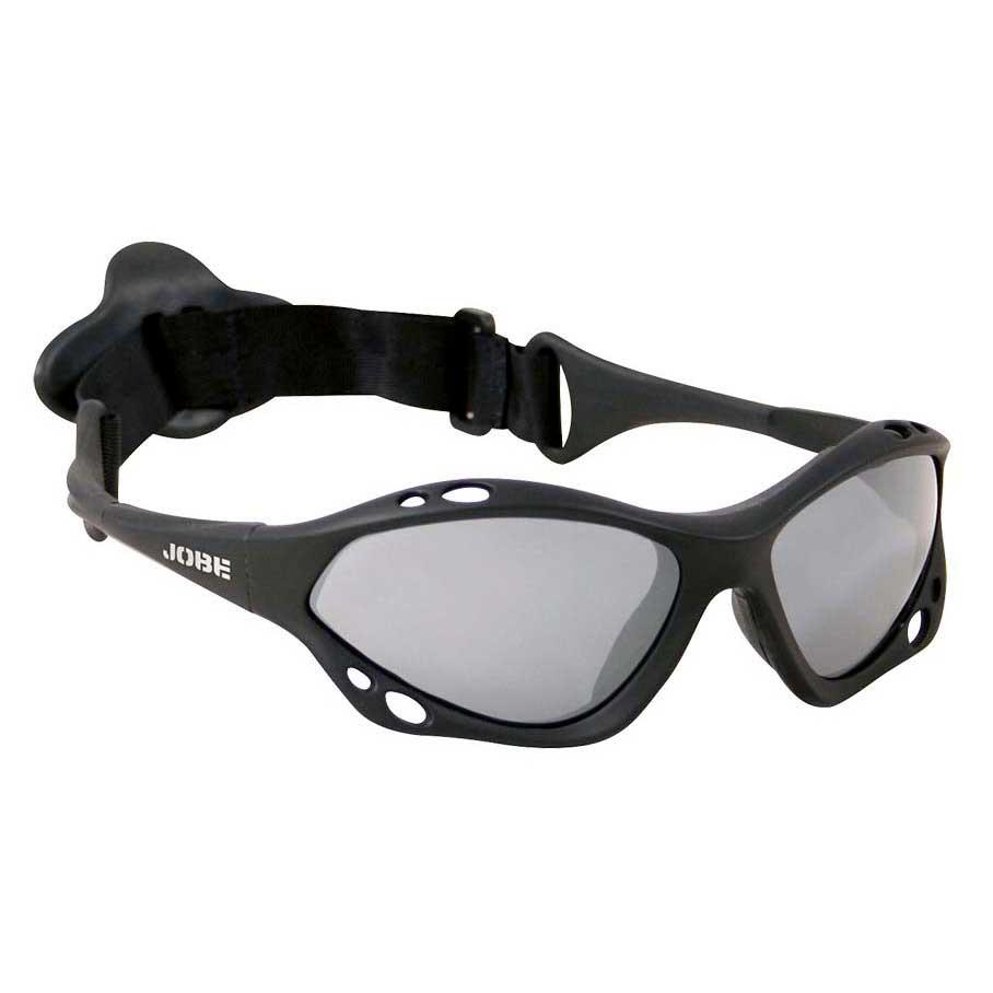 662bc5ad05 Jobe Float Glasses Rubber Polarized Black