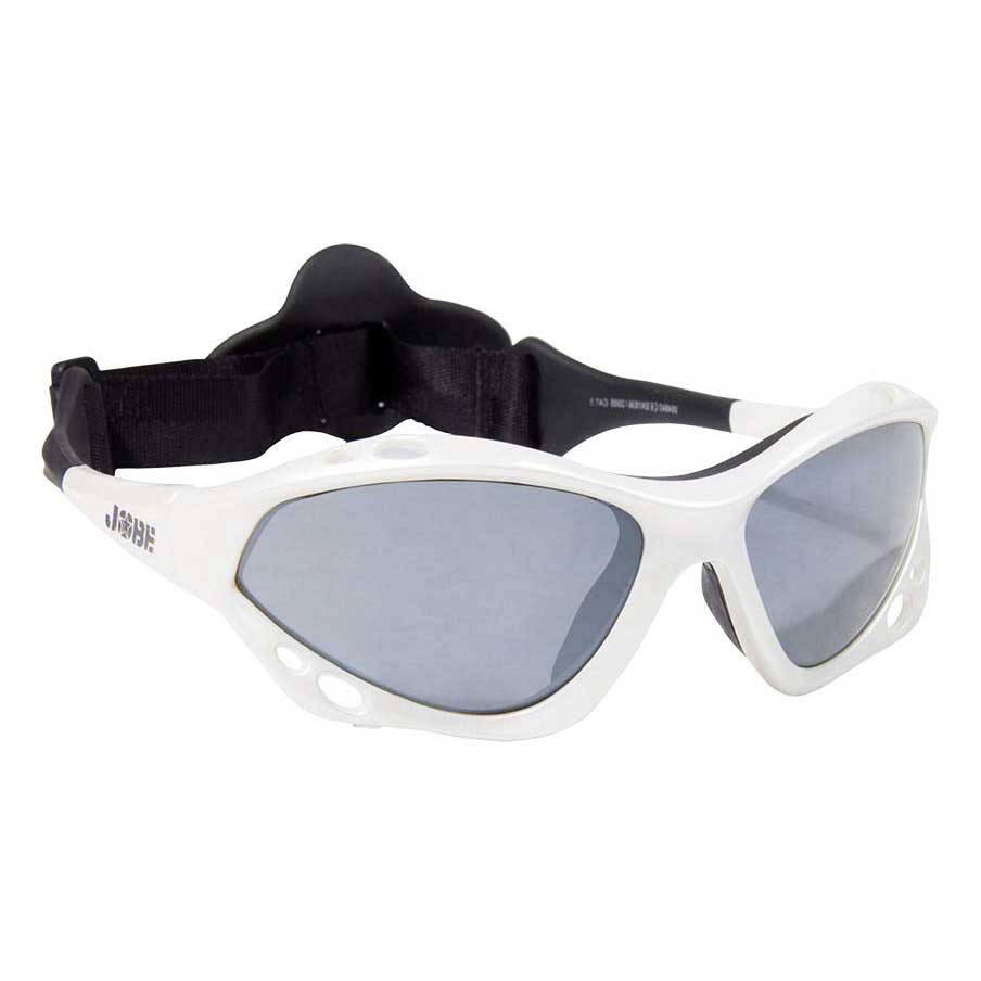 Jobe Floatable Glasses Knox White