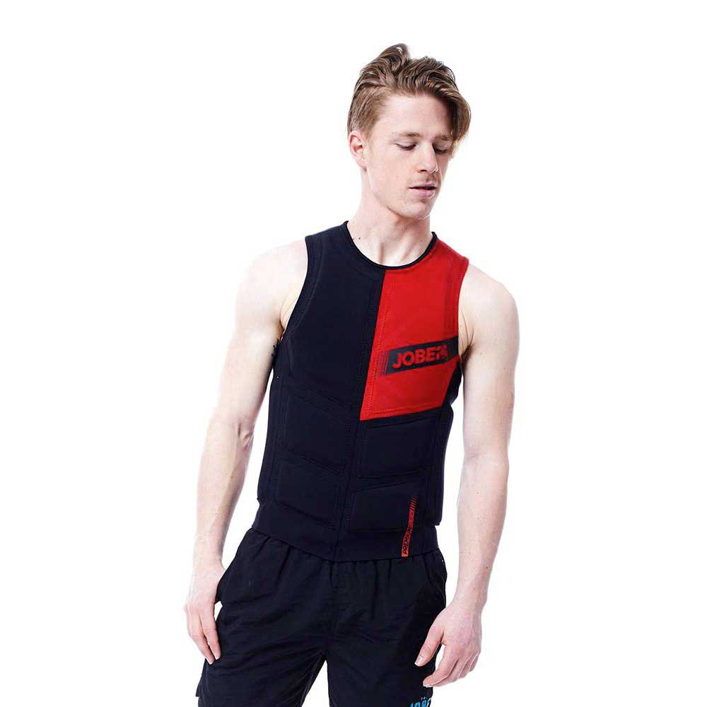 Jobe Progress Comp Vest Man