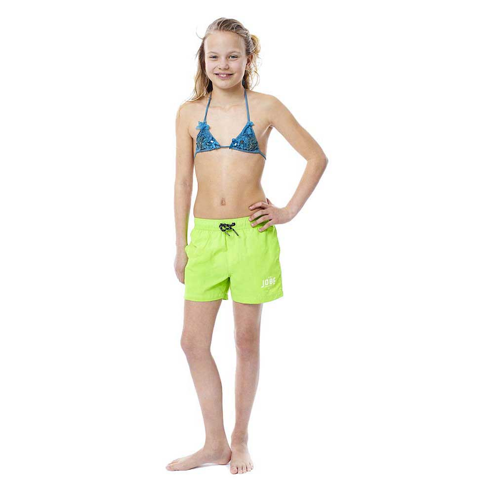 Jobe Swimshort Rebel Youth